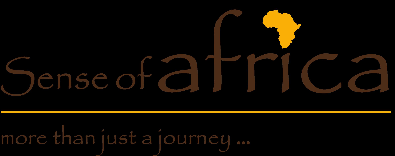 Sense of Africa
