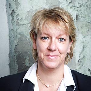 Marion Schmidt