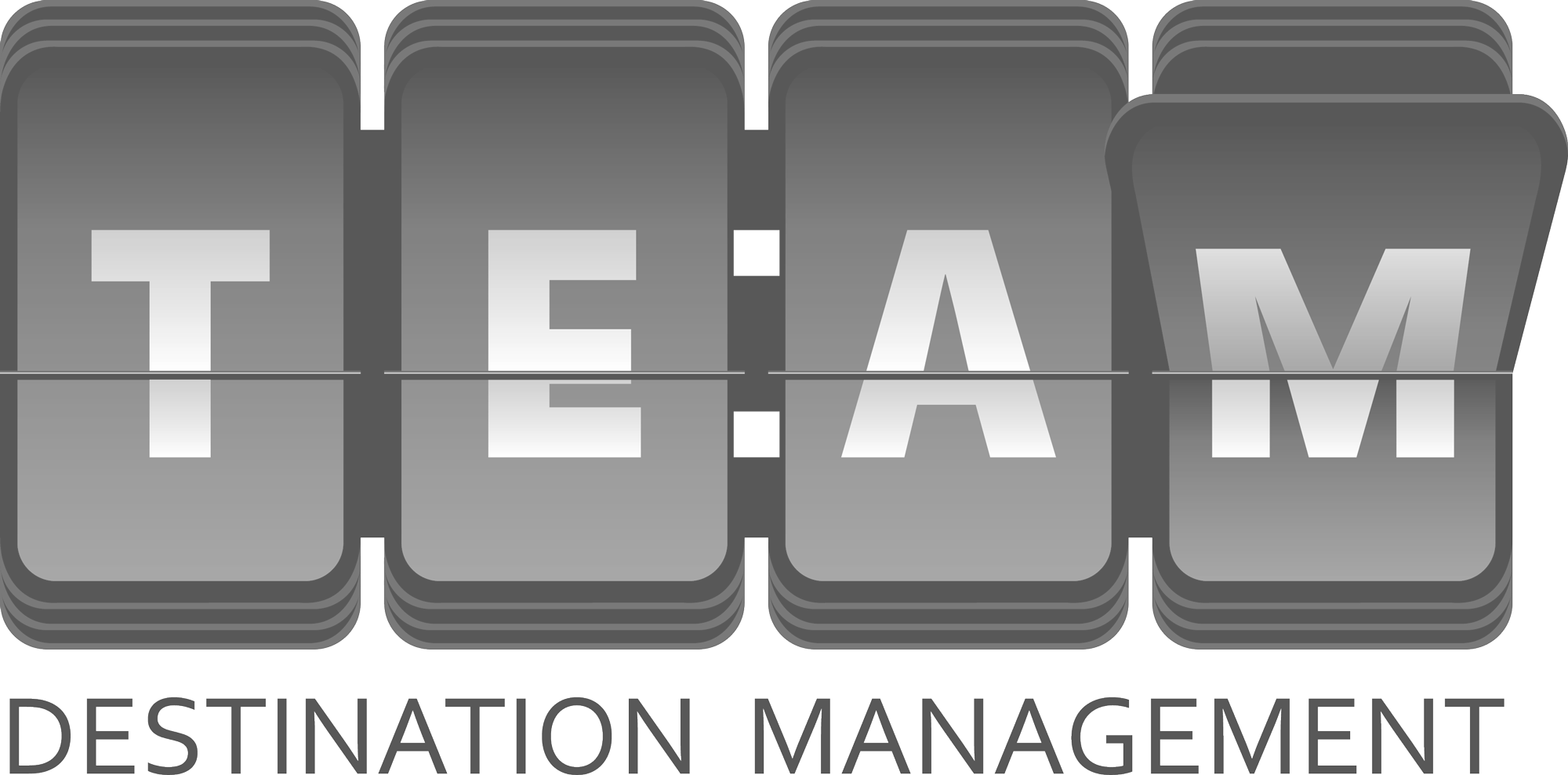 TEAM Destination Management