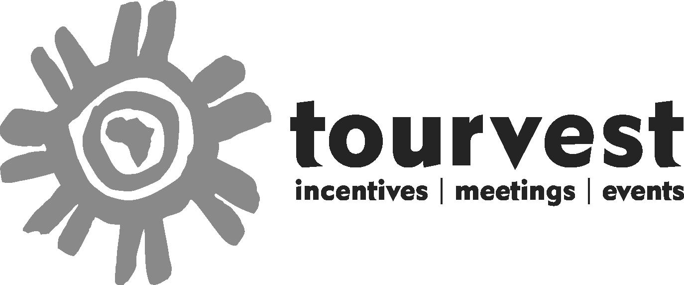 Tourvest-IME